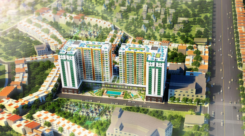 phoi canh can ho melody residences au co
